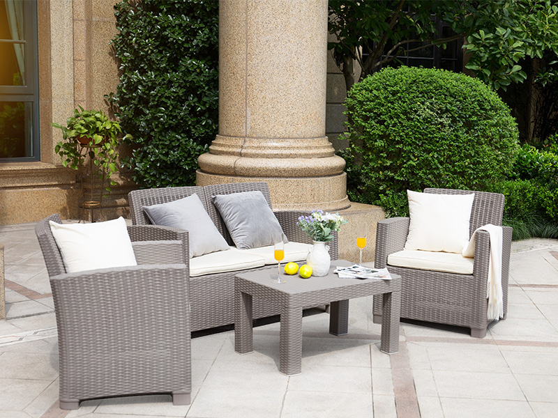 outdoor cheap furniture